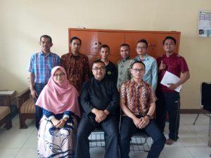 yayasan aqiqah Bandung